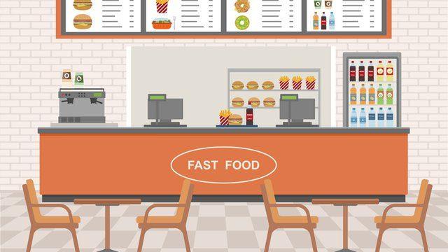 benefits-of-digital-signage-for-food-retail-shops
