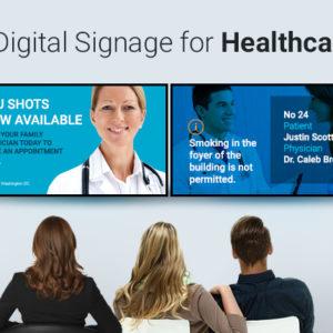 digital-signage-for-clinics